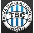 FK TSC