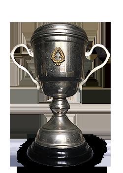 trophy-1980