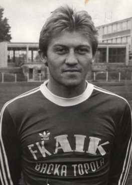 player-Orsag Mikloš