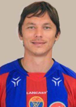 player-Pavićević Čedomir