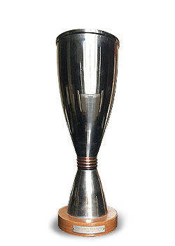 trophy-1988
