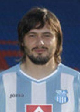 player-Todorović Nenad