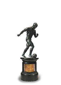 trophy-1946