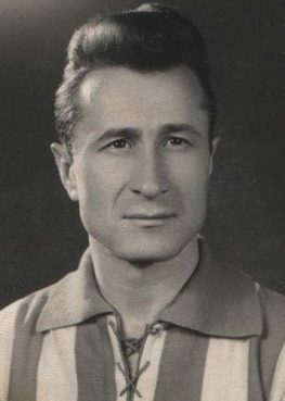 player-Čeke Đula