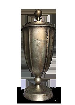 trophy-1939
