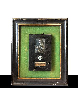 trophy-1928