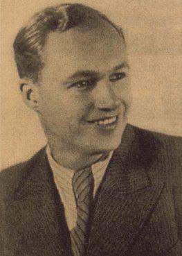 player-Boršoš Karolj – Keše