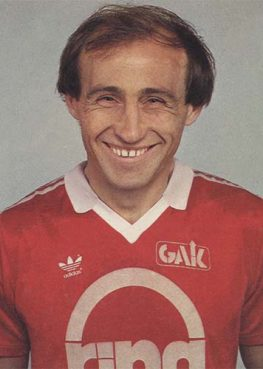 player-Turčik Josip