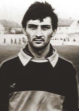 player-Majer Zlatko