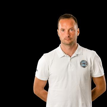 trainer-Farago Silard