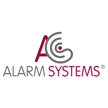 partner-Alarm Systems