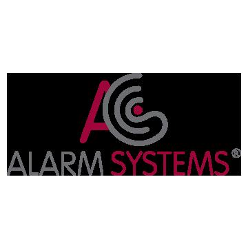 partner-Alarm Systems