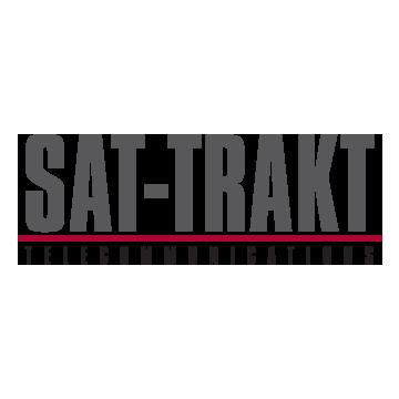 partner-Sat-Trakt