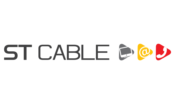 partner-ST Cable