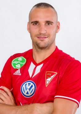 player-Kenjveš Norbert