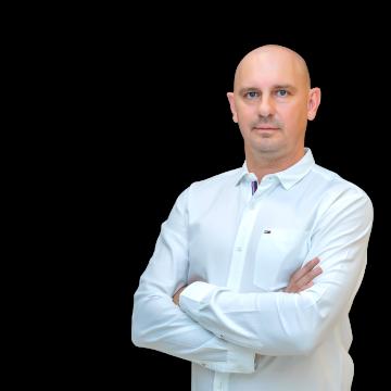 trainer-SZABÓ ZOLTÁN