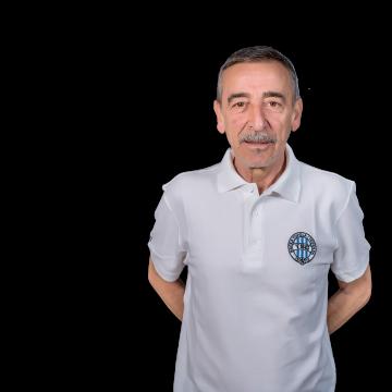 trainer-Koković Đoko