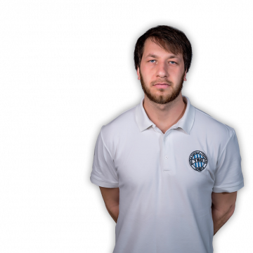 trainer-Laćak Aristid