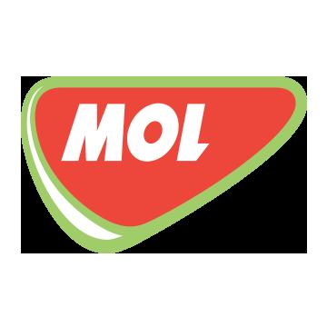partner-MOL