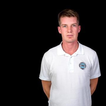 trainer-Mihalecz Sándor
