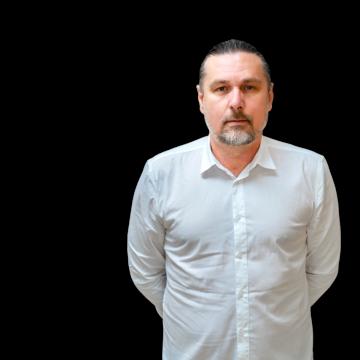 trainer-Banjac Borislav