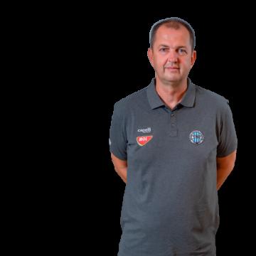 trainer-Jelačić Spasoje